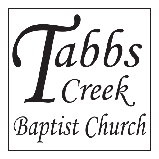 Tabbs Creek Baptist Church